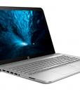 Laptop-HP-ENVY-15-as105TU-i7-7500U8GB1TB128GB-SSDWin-10Bạc-1