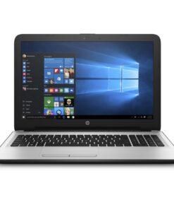 Laptop HP Notebook 15-ay071TU Pentium N3710/4GB/500GB(Xám)