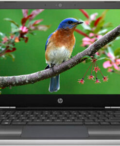 Laptop HP Pavilion 14-AL038TX i5-6200U/4GB/500GB/Vga2G(Bạc)