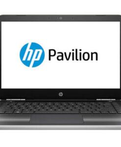 Laptop HP Pavilion 14-al116TU i5-7200U/4GB/500GB (Bạc)