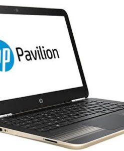 Laptop HP Pavilion 14-al116TU i5-7200U/4GB/500GB (Vàng) Hoàng Sơn Computer