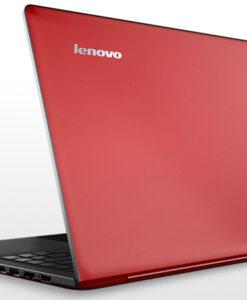 Laptop Lenovo IdeaPad 500s-13ISK i3-6100U/4G/500G5+8GSS/DOS(Đỏ)