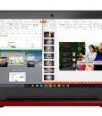 Laptop-Lenovo-IdeaPad-500s-13ISK-i5-6200U4G500G58GSSDOSĐỏ-5