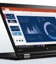 Laptop-Lenovo-Thinkpad-X1-Yoga-i7-6500U8GB512GB-SSDWin-10Đen-3