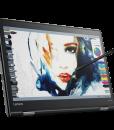 Laptop-Lenovo-Thinkpad-X1-Yoga-i7-6500U8GB512GB-SSDWin-10Đen-8