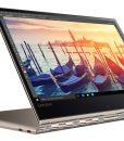Laptop-Lenovo-YOGA-910-13IKB-i7-7500U8GB512GB-SSDWin10Đồng-1