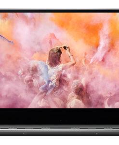 Laptop Lenovo YOGA 910-13IKB  i7-7500U/8GB/512GB SSD/Win10(Đồng) Hoàng Sơn Computer