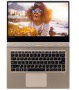 Laptop-Lenovo-YOGA-910-13IKB-i7-7500U8GB512GB-SSDWin10Đồng-3