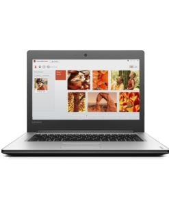 Laptop lenovo IdeaPad 320-14ISK  i3-6006U/4GB/1TB(Xám)