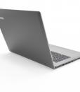 Laptop-lenovo-IdeaPad-320-14ISK-i3-6006U4GB1TBXám-4