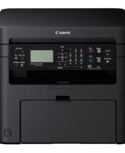 Máy in Canon Laser đa năng MF221d
