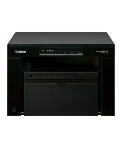 Máy in Canon Laser đa năng MF3010 AE