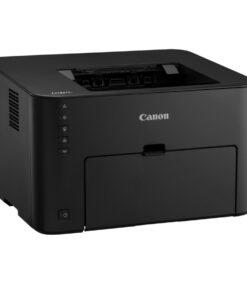Máy in Canon Laser LBP 151dw