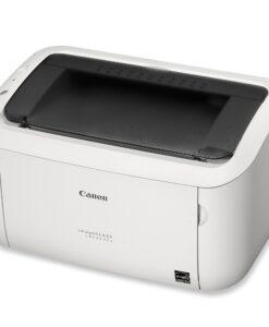 Máy in Canon Laser LBP 6030w