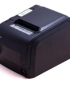 Máy in hóa đơn Dataprint KP-C9