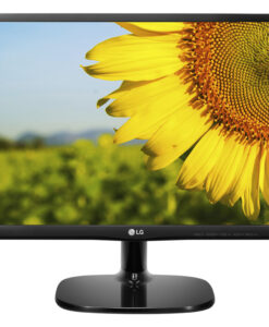 Màn hình LG 20MP48 19.5 inch