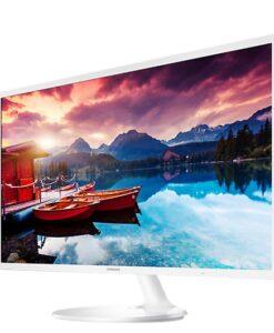 Màn hình Samsung 32SF351 31.5 inch