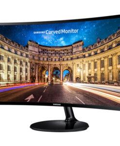 Màn hình Samsung C27F390FHE 27 inch