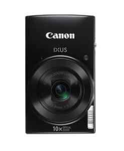 Máy ảnh Du lịch Canon IXUS 190 4111