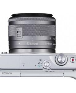 Máy-ảnh-Du-lịch-Canon-M10-4103-EF-M15-45-1