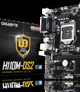Mainboard_Gigabyte_GA_H110M_DS2_1.jpg