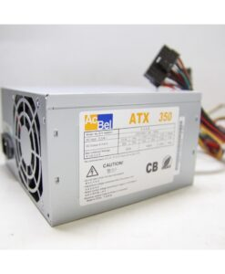 Nguồn Acbel ATX 350W