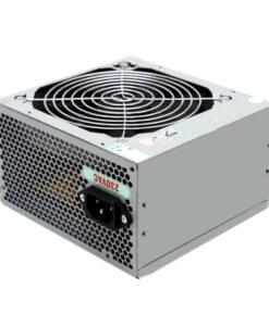 Nguồn Acbel ATX 400W