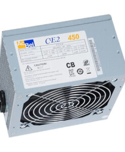 Nguồn Acbel CE2 450W