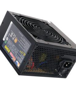 Nguồn Acbel I-POWERG500