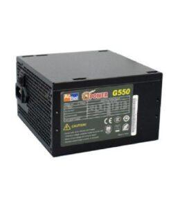 Nguồn Acbel I-POWERG550