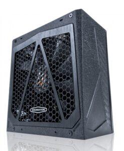 Nguồn Xigmatek Vector G650