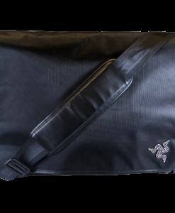 """Razer Blade Nylon Stealth Bag - 17"""" - Bulk Packaging"""