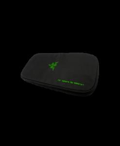 Razer Keyboard Bag(bulk)