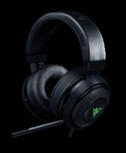 Tai nghe  Razer Kraken 7.1 V2-Digital Gaming