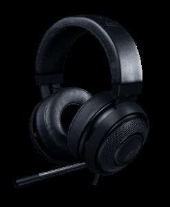 Tai nghe  Razer Kraken Pro V2-Analog Gaming-Black