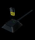 Tai-nghe-Razer-ManOWar-Wireless-PC-Gaming-2