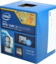 cpu-intel-core-i3-4170-37ghz-1491192104.jpg
