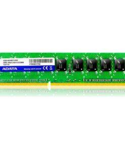 RAM ADATA 8GB DDR3L 1600 ECC Hoàng Sơn Computer