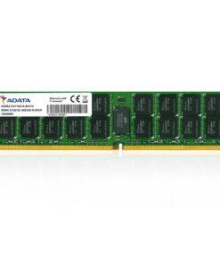 RAM ADATA 16GB DDR4 2133 ECC Hoàng Sơn Computer