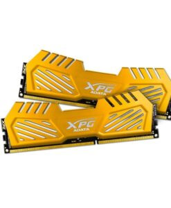 RAM ADATA 4GB DDR3 1600 Hoàng Sơn Computer