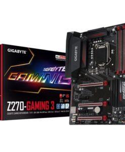Bo mạch chủ Gigabyte GA-Z270-Gaming 3 Socket 1151 Hoàng Sơn Computer