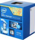 intel-pentium-g3260-processor-3m-cache-330-ghz-5569-51137301-7a1e9979dc0cd133ef71cf5a23e687a6.jpg