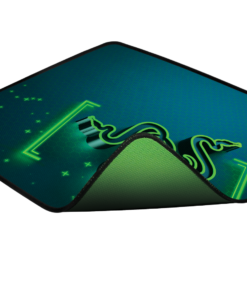mouse-pad-razer-goliathus-control-gravity-edition-soft-gaming-mouse-mat-medium-qkrpvbglqi