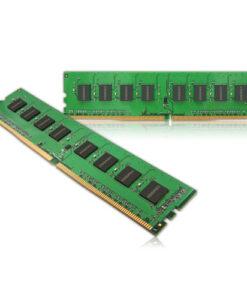 RAM KINGMAX 8GB DDR4 2400 Hoàng Sơn Computer