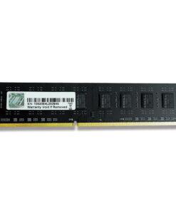 RAM GSKILL 4GBNS DDR3 1600 Hoàng Sơn Computer