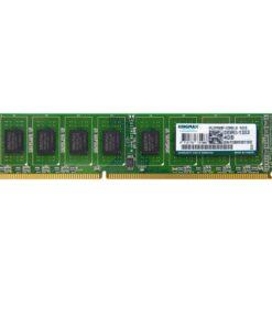 RAM KINGMAX 4GB DDR3 1600 Hoàng Sơn Computer