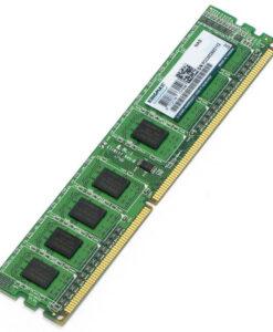 RAM KINGMAX 8GB DDR3 1600 Hoàng Sơn Computer