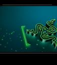 razer-goliathus-control-gravity-edition-soft-gaming-mouse-mat-large-rz02-01910700-r3m1