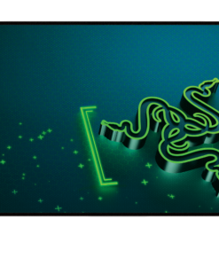razer-goliathus-control-gravity-edition-soft-gaming-mouse-mat-large-rz02-01910700-r3m1