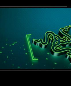 razer-goliathus-control-gravity-edition-soft-gaming-mouse-mat-medium-rz02-01910600-r3m1